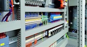 Minj Electrical Contractors Pvt Ltd Best Electrical